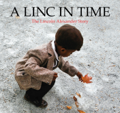 A-LINC-in-Time