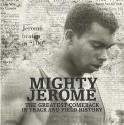 mighty-jerome